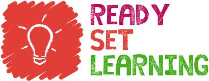 Ready Set Learning